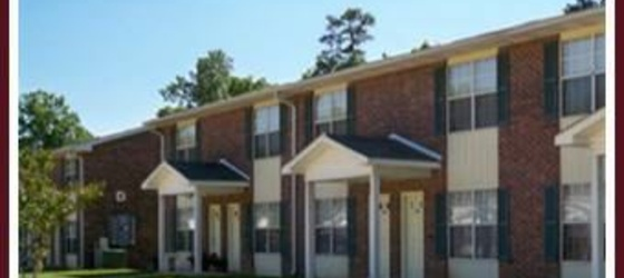 Magnolia Place Townhomes