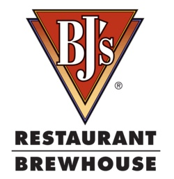 Kitchen Manager - San Mateo, CA