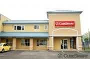 CubeSmart Self Storage - Freehold