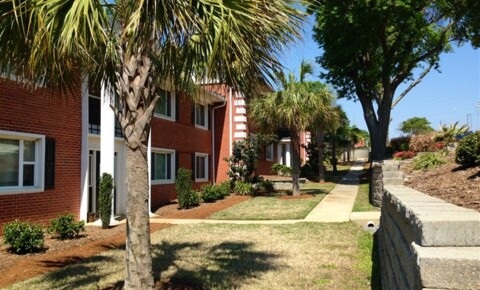 Apartments Near MCG Royal Palms Luxury Apartments for Medical College of Georgia Students in Augusta, GA