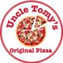 Uncle Tomy's Pizza & Wings