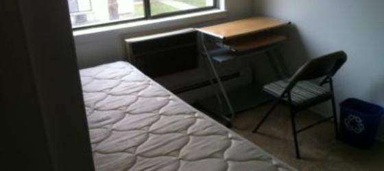 Room for rent Setauket