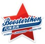Boosterthon Program Assistant