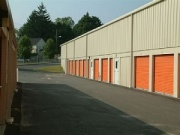 Danbury Self Storage - Newtown Road