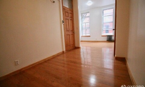 Apartments Near Berkeley College Lower East Side/ 2 bedrooms apartment for Berkeley College Students in New York, NY