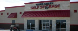 Quail Creek Self Storage