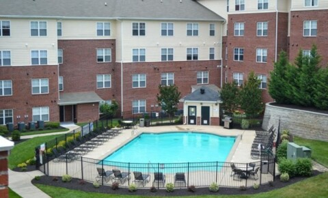 Apartments Near Austin Peay Month of April and May FREE University Landing for Austin Peay State University Students in Clarksville, TN
