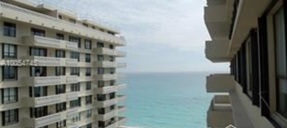 9802 Collins Ave # 18X