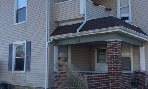 Apartments Near Findlay 611 E Sandusky St for The University of Findlay Students in Findlay, OH