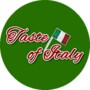 Taste of Italy - Stewarts Ferry Pike