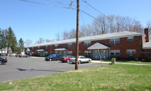 Apartments Near Monmouth 175 South St for Monmouth University Students in West Long Branch, NJ