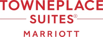 Assistant Housekeeping Supervisor - $13.50/hr (TownePlace Suites by Marriott)