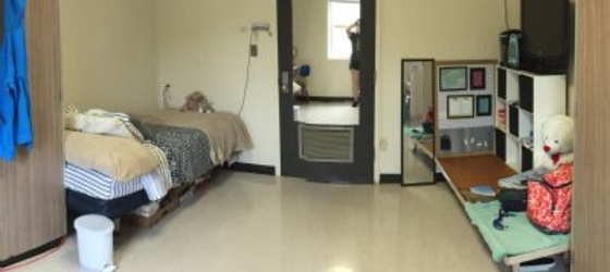 0 bedroom Calcasieu (Sulphur)