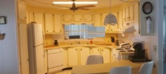 2 bedroom Fort Myers Beach