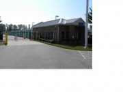 AAA Self Storage - Greensboro - Landmark Center Blvd