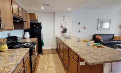Apartments Near Michigan Room Available @ Trio South! for Michigan Students in , MI