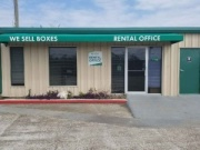 Great Value Storage - Texas City, Bay Street
