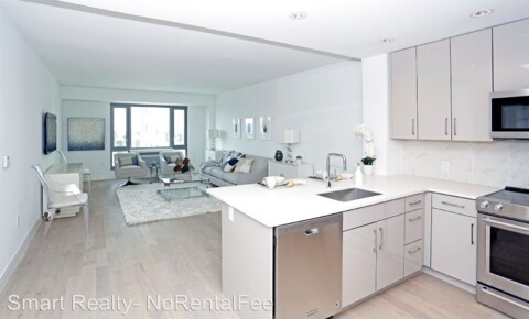 Apartments Near Fordham 691 Anderson Avenue for Fordham University Students in Bronx, NY
