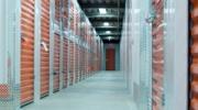 All A/C Self Storage - Lake Worth