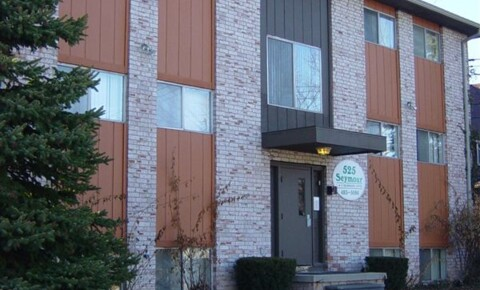 Apartments Near LCC 525 Seymour for Lansing Community College Students in Lansing, MI